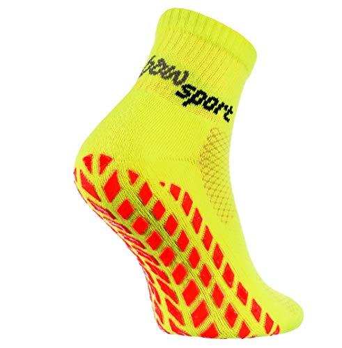 Rainbow Socks - Hombre Mujer...