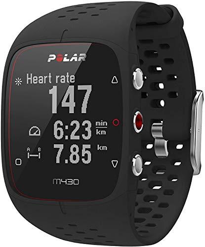 Polar M430 Reloj de Running...