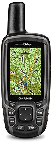 Garmin 64st-Navigador GPS,...