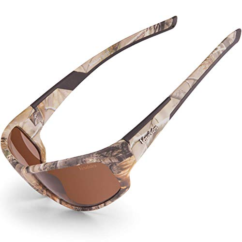 Gafas de sol polarizadas...