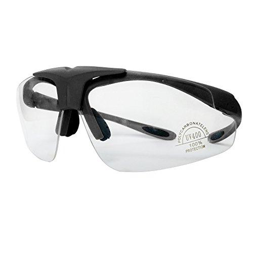 Gafas de protección para...