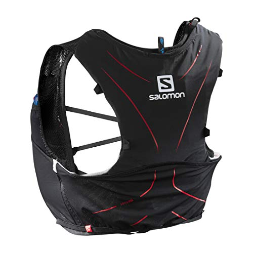 Salomon ADV SKIN 5 SET...