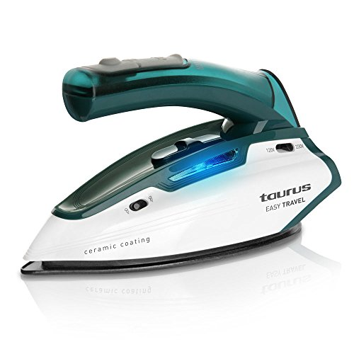 Taurus Easy Travel Plancha...