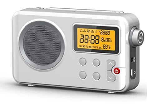 Radio NK-AB1904 FM / AM -...