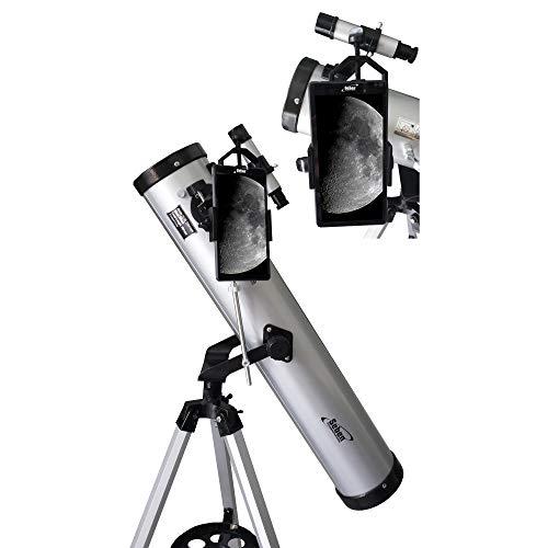Seben 700-76 Telescopio...