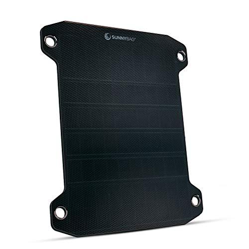 Sunnybag Leaf Pro | Panel...