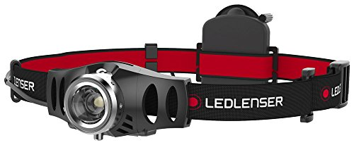 Led Lenser H3.2 - Linterna...