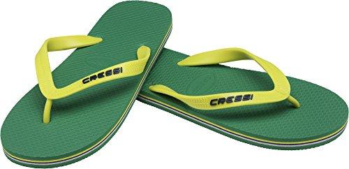 Cressi Beach Flip Flops...