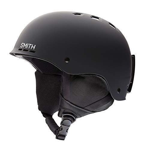 Smith Casco de esquí 2...