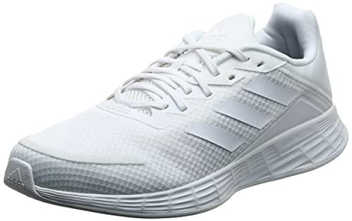 Adidas Duramo SL, Zapatillas...