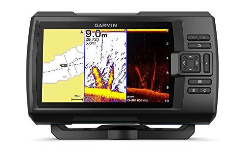 Garmin SONDA GPS Striker Plus...