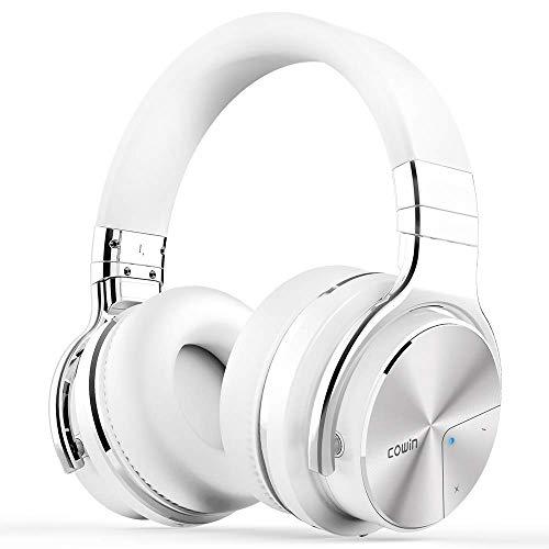 Cowin E7Pro - Auriculares...