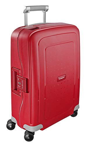 Samsonite S'Cure Spinner S -...