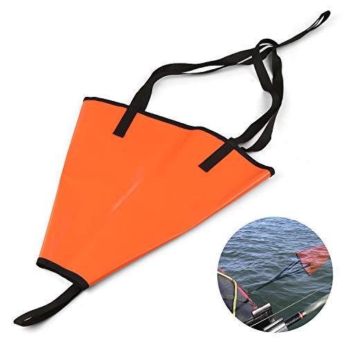 Lixada Kayak de Pesca de...