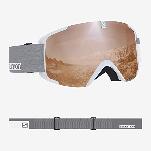SALOMON Xview Access Gafas de...