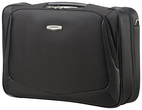 Samsonite - X'Blade 3.0 -...