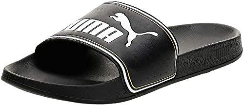 Puma - Leadcat FTR, Zapatos de...
