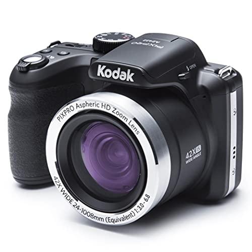Kodak Astro Zoom AZ422 Cámara...