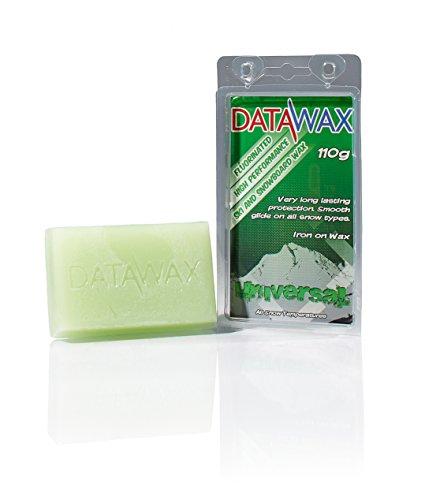 DataWax Universal - Cera para...