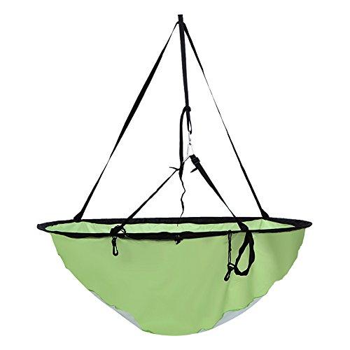 Majome Kayak Barco Viento Vela...