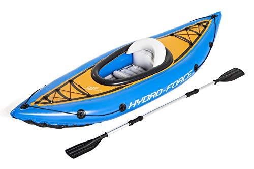 Bestway 65115 - Kayak...