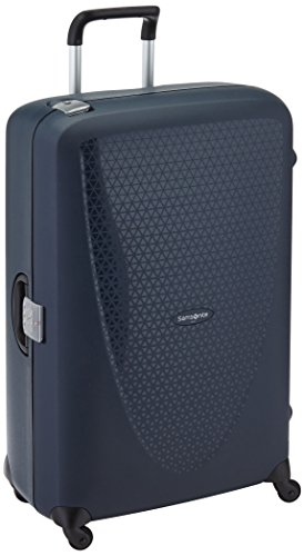 Samsonite Termo Young Spinner...