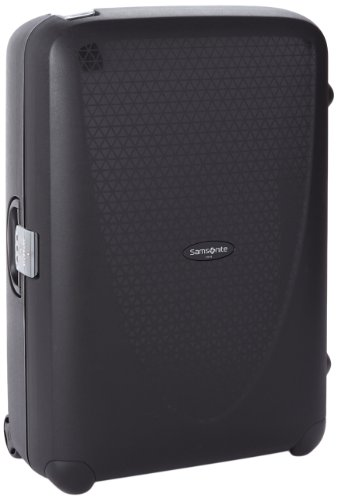 Samsonite Termo Young Upright...