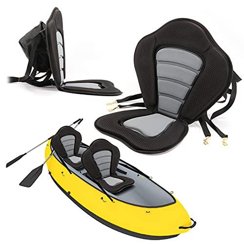 FOLCONROAD Asiento de kayak...