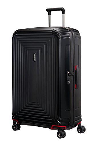 Samsonite Neopulse - Spinner M...