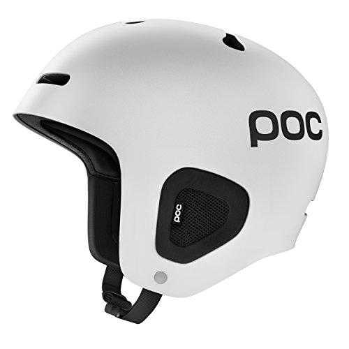 POC Auric - Casco de esquí...