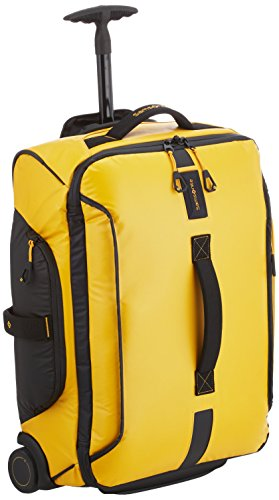 Samsonite Paradiver Light -...