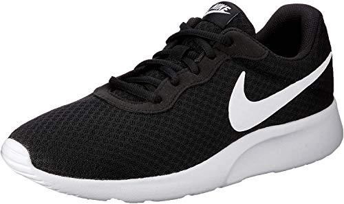 Nike Tanjun, Zapatillas de...