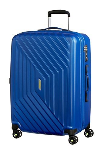 American Tourister Air Force 1...
