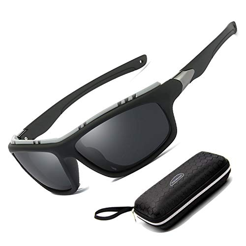 Perfectmiaoxuan Gafas de sol...