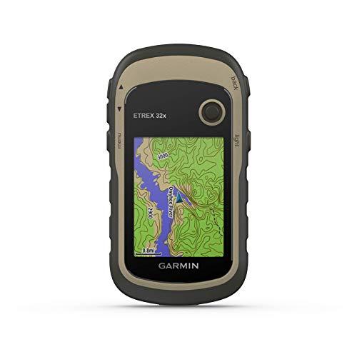 Garmin ETREX 32x GPS de Mano...