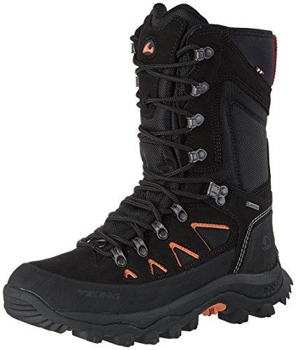 viking VILLREIN GTX, Zapatos...