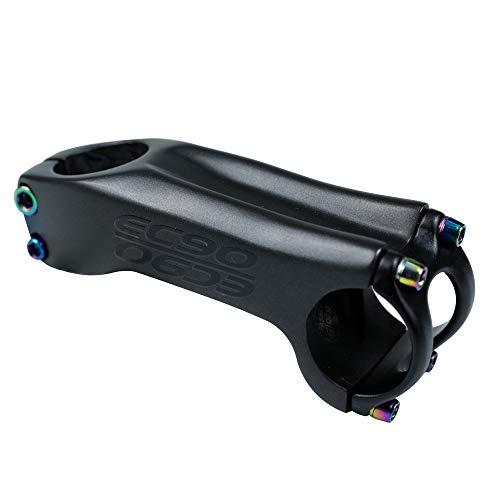 Potencias MTB Carbono, 31.8mm...
