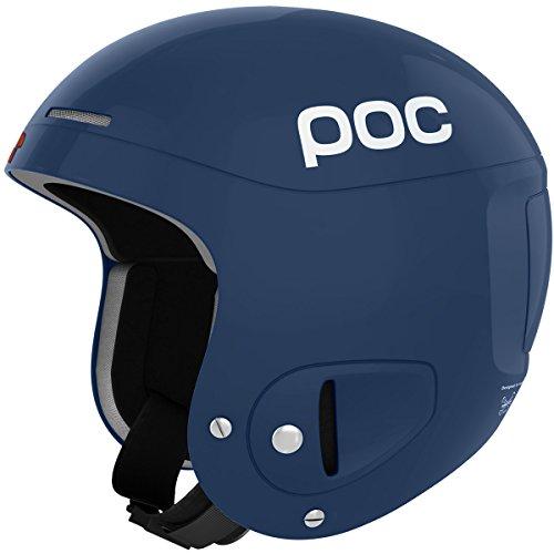 POC Skull X Casco de esquí...
