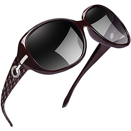 Joopin Gafas de Sol Mujer...