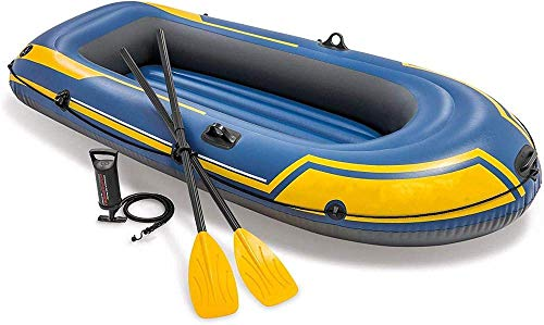 YYhkeby Kayak, 2/3 Persona...