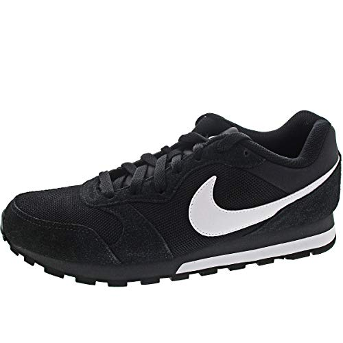 Nike Md Runner 2 - Zapatillas...