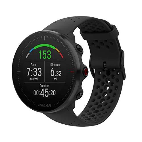 Polar Vantage M -Reloj con GPS...