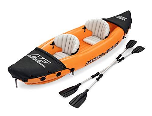 Bestway 8321401 Flotador Kayak...