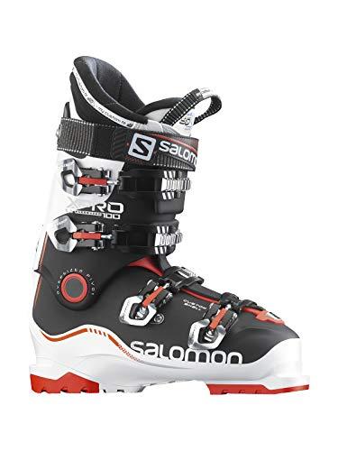 SALOMON Hombre Botas de esquí...