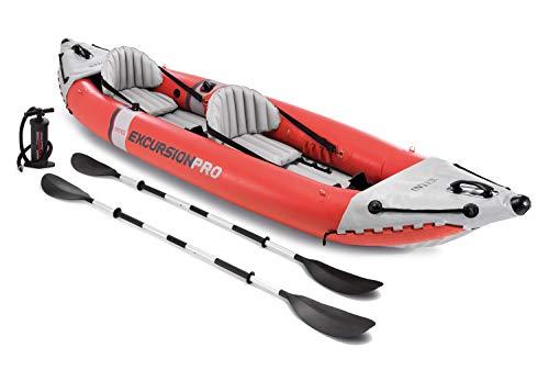 Intex 68309 - Kayak hinchable...