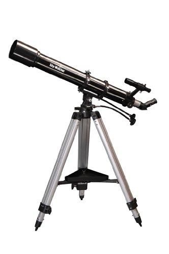 Sky-Watcher Skywatcher...