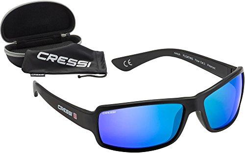 Cressi Ninja Floating - Gafas...