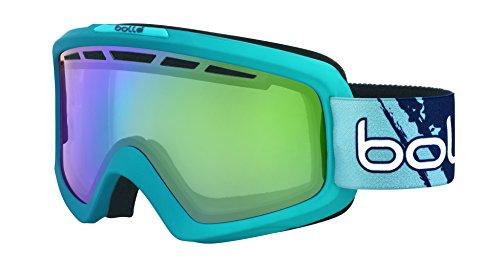 bollé Goggles Nova II - Gafas...