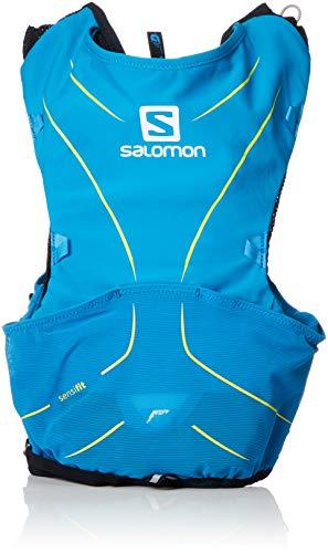Salomon ADV SKIN 5 SET...