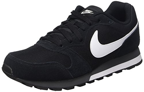 Nike MD Runner 2, Zapatillas...